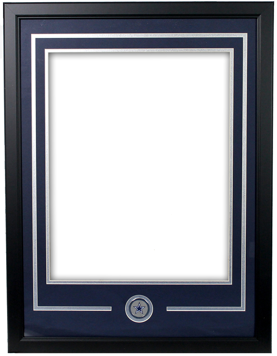 frames photo mighty matted products tiny frame pack big black mat