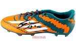 Lionel Messi Autographed Adidas Soccer Cleat