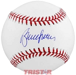 Bruce Sutter Autographed Major League Baseball