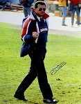 Mike Ditka Autographed Chicago Bears 16x20 Photo