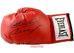 Gennady Golovkin Autographed Everlast Boxing Glove