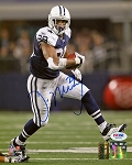 DeMarco Murray Autographed Dallas Cowboys 8x10 Photo